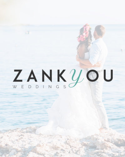 """Vuoi tu partecipare al Wedding Club Napoli?"" Si, Zankyou."